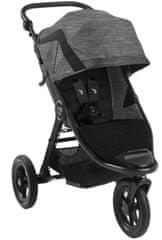 Baby Jogger wózek CITY ELITE 2 CARBON 2021