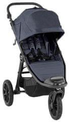 Baby Jogger wózek CITY ELITE 2 CARBON 2020