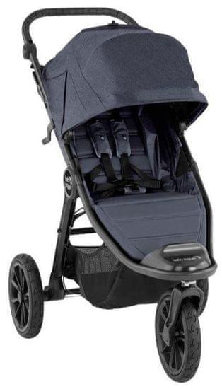 Baby Jogger wózek CITY ELITE 2
