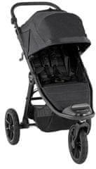 Baby Jogger wózek CITY ELITE 2 GRANITE 2021
