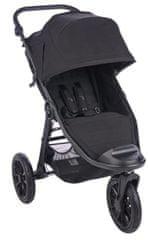 Baby Jogger wózek CITY ELITE 2 JET 2020