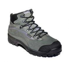 Bighorn Dámská treková obuv BIGHORN 0455 šedá, 38