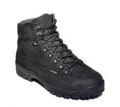 Bighorn Dámská treková obuv NEVADA 0711 černá, 41