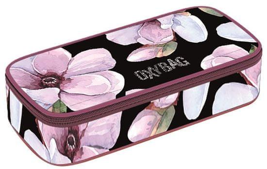 Karton P+P Púzdro etue komfort OXY Floral