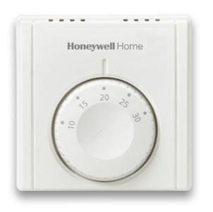 Honeywell Termostat pokojowy, MT1 (THR830TEU)