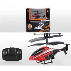 Helikopter, na daljinsko upravljanje