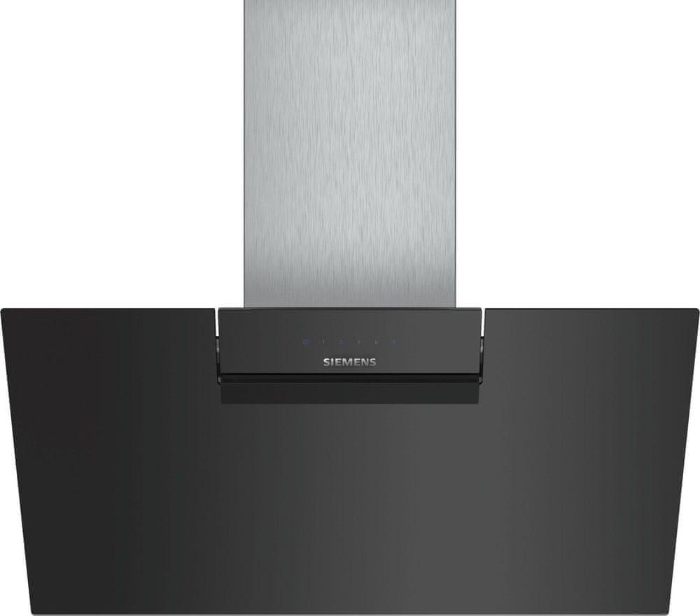 Siemens LC87KEM60 - rozbaleno