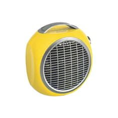 Argo Horkovzdušný ventilátor , 191070168, POP FRUIT, 2 režimy topení, možnost použití jako větrák, termostat, regulace teploty, dvojitá ochrana proti přehřátí, 1000 / 2000 W,