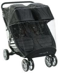Baby Jogger pláštěnka City Mini 2/GT Double