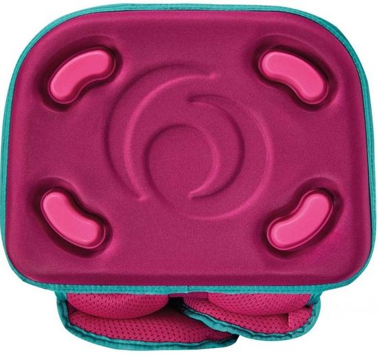 Herlitz školska torba SoftFlex Jednorog - opremljena