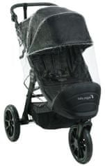 Baby Jogger Osłona przeciwdeszczowa City Mini 2/GT2/Elite 2