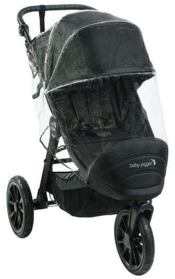 Baby Jogger pláštěnka City Mini 2/GT2/Elite 2