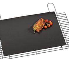 Küchenprofi Grilovací podložka ARIZONA, set 2ks BBQ