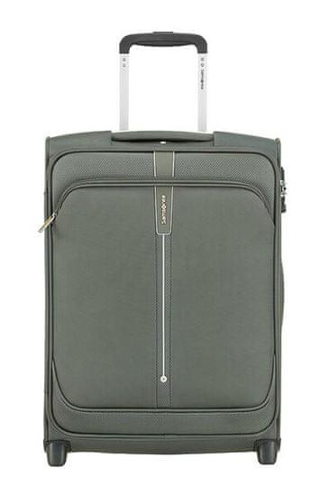 Samsonite Kabínový cestovný kufor Popsoda Upright 55 cm 41 l