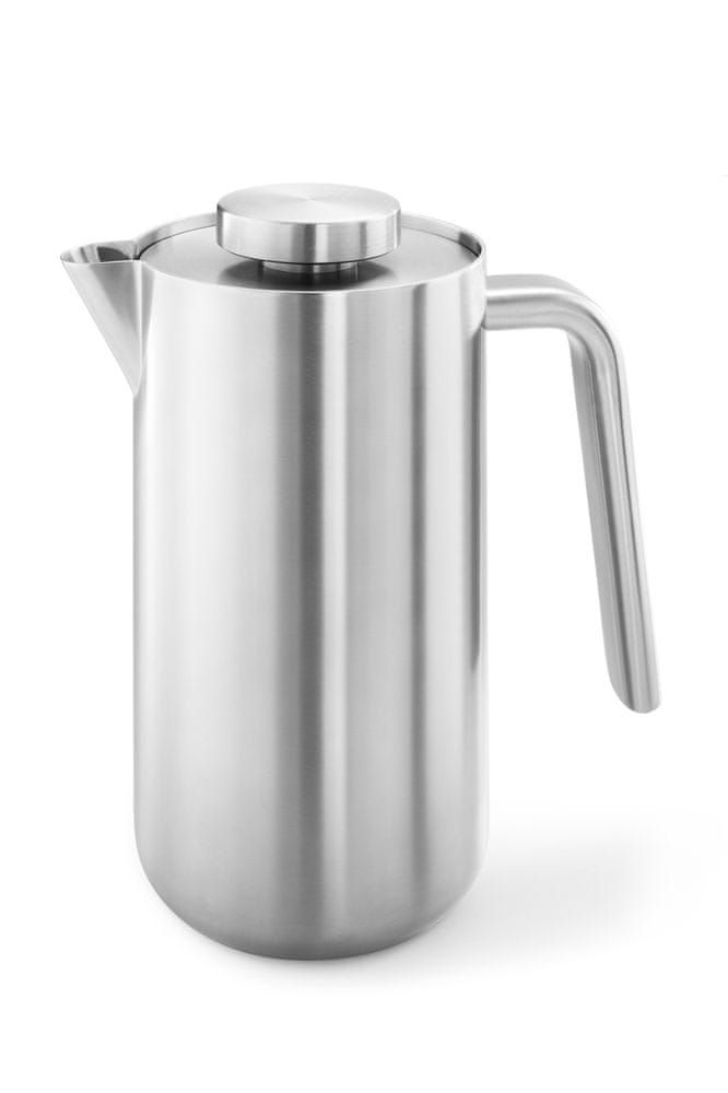 Zack konvice na čaj a kávu CONTAS