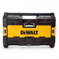 DeWalt radio DWST1-75659