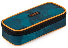 Karton P+P Puzdro etue komfort OXY STYLE Blue
