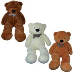 Medved, plišast, 160 cm (59-939000)