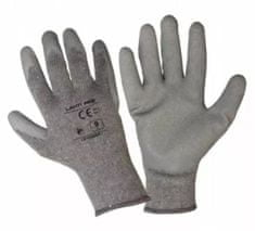 Lahti zaščitne rokavice, 12 kosov (L210311W)