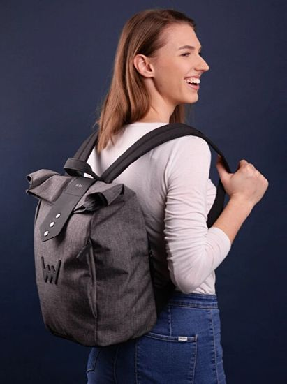 Vuch Női hátizsák Mellora