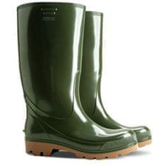 Demar Pánské holínky Grander 0160 zelená, 43