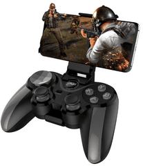Ipega iPega 9128 Bluetooth Gamepad Black KingKong IOS/Android (EU Blister) 2446792