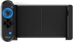Ipega 9120 BT Gamepad Unicorn fortným IOS/Android (2449850) - rozbalené