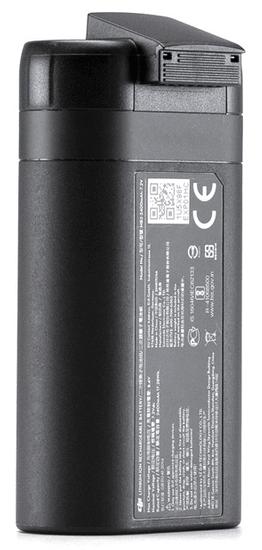 DJI Mavic Mini baterija