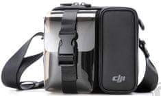 DJI Mavic Mini - Szállító hátizsák mini