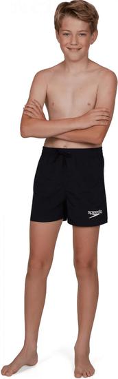 Speedo Essential 13 WSHT JM fantovske kopalne hlače