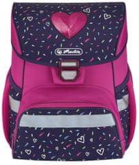 Herlitz Školní taška Loop Tropic