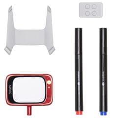 DJI Mavic Mini - Snap adapter
