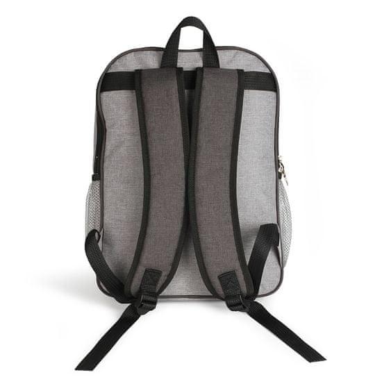 Livoo Piknikový batoh SEP127