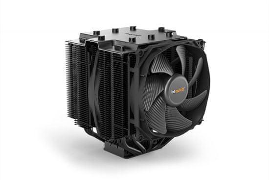 Be quiet! Dark Rock Pro TR4 procesorski hladnjak, 250 W, TDP