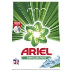 Ariel proszek do prania Mountain Spring