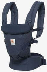 Ergobaby ADAPT HORDOZÓ - Midnight Blue