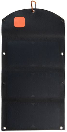 Xtorm SolarBooster 21 Watts Panel AP275