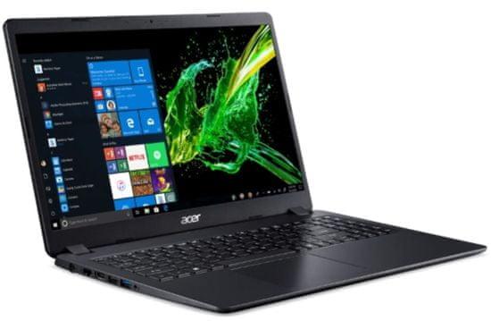 Acer Aspire 3 A315-42-R87T prenosnik (NX.HF9EX.03N)