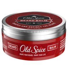 Old Spice Balzám na vousy 63 g
