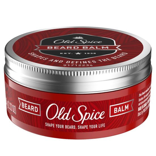 Old Spice balzam za bradu, 63 g