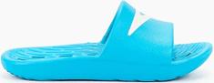 Speedo dětské pantofle SLIDES ONE PC JU 68-12231D611 31, modrá