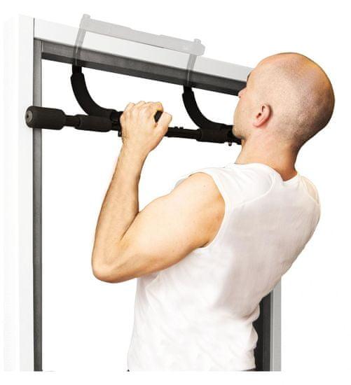 Gymstick Multi Training Door Gym večnamensko orodje