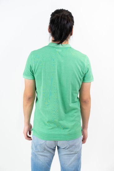 Pepe Jeans koszulka polo męska Vincent