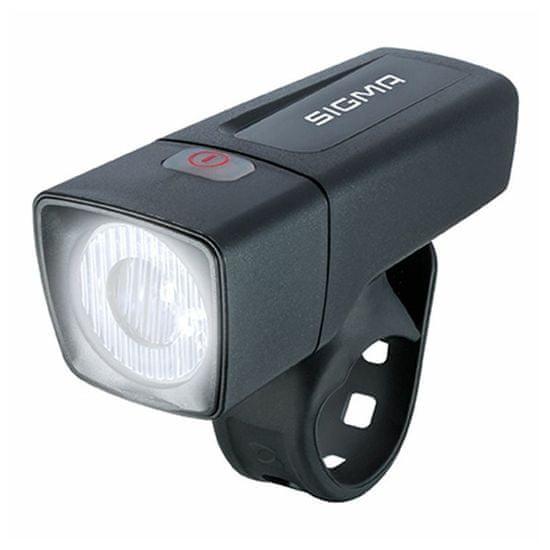 Sigma svetlo Aura 25