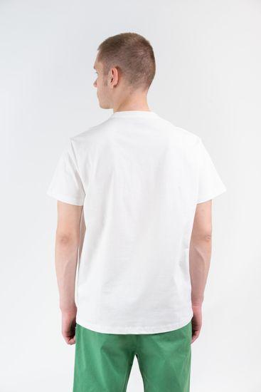 Pepe Jeans moška majica Jay PM507152