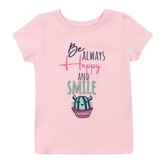 Garnamama majica za djevojčice md99582_fm1