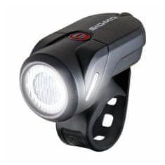 Sigma svetlo Aura 35 USB