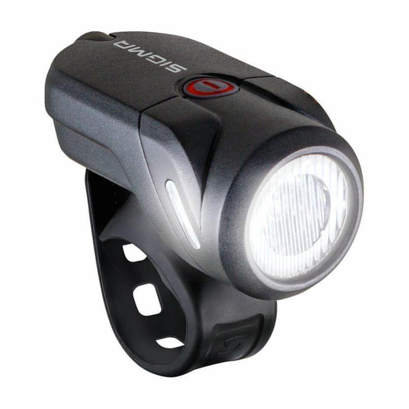 Sigma světlo Aura 35 USB