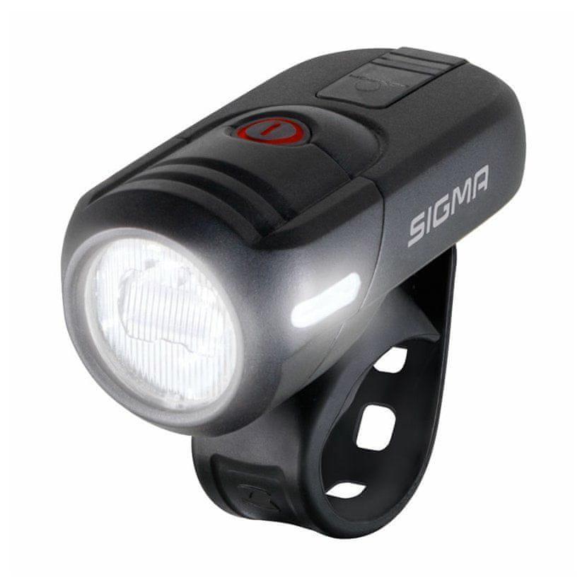 Sigma světlo Aura 45 USB