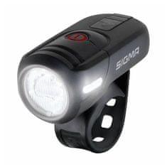 Sigma svetilka za kolo Aura 45 USB